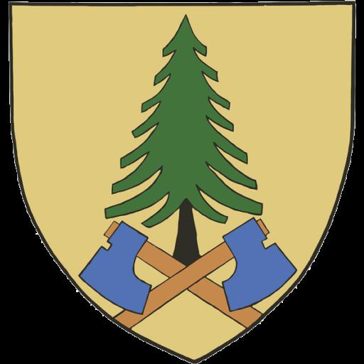 Gemeinde Bärnkopf